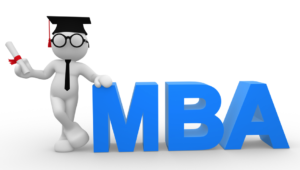 IGNOU MBA PROJECT
